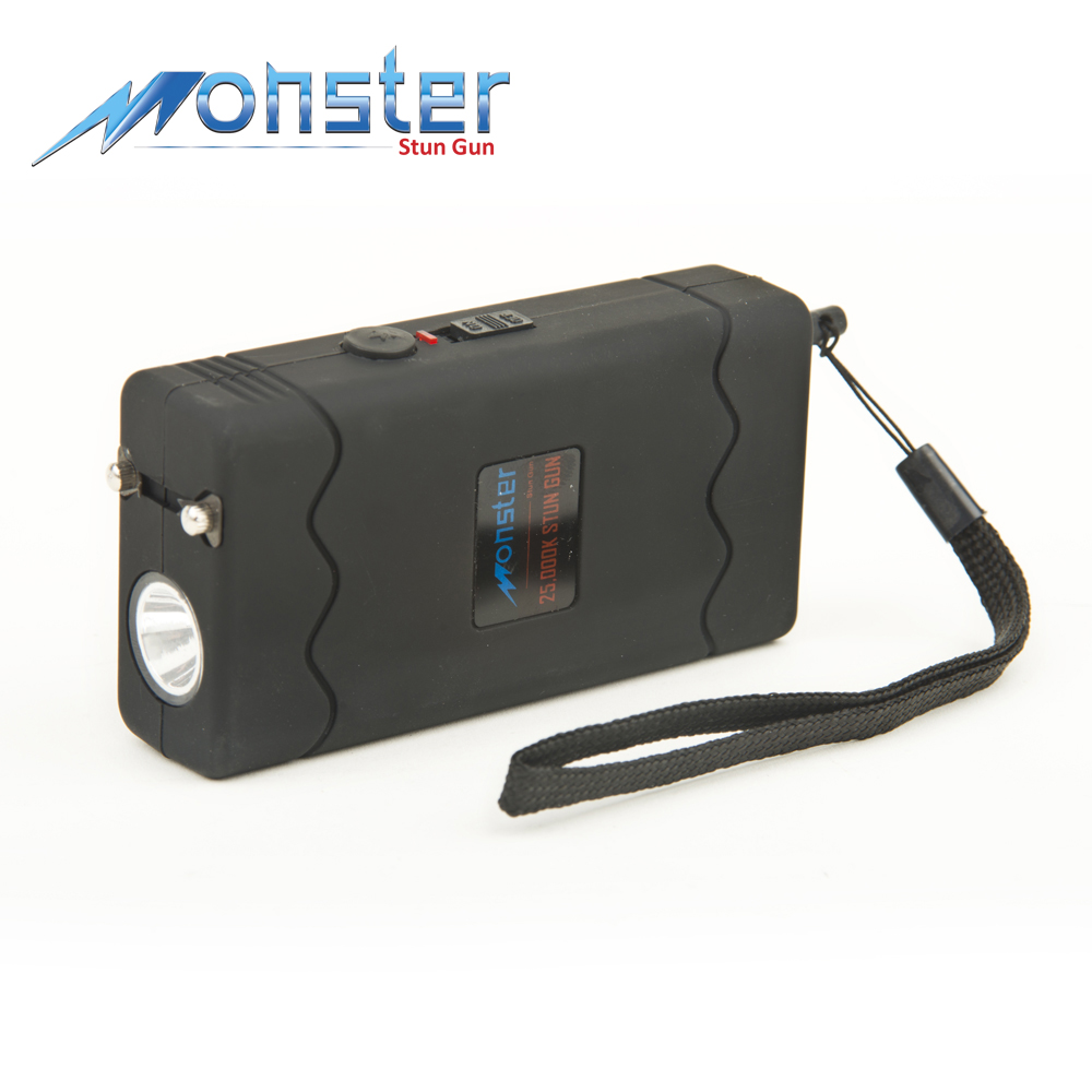 Monster Disabler (Various Colors) Image