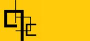 Qela Ballista Corp Logo